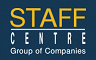 Staff Centre Shipmanagement Ltd company